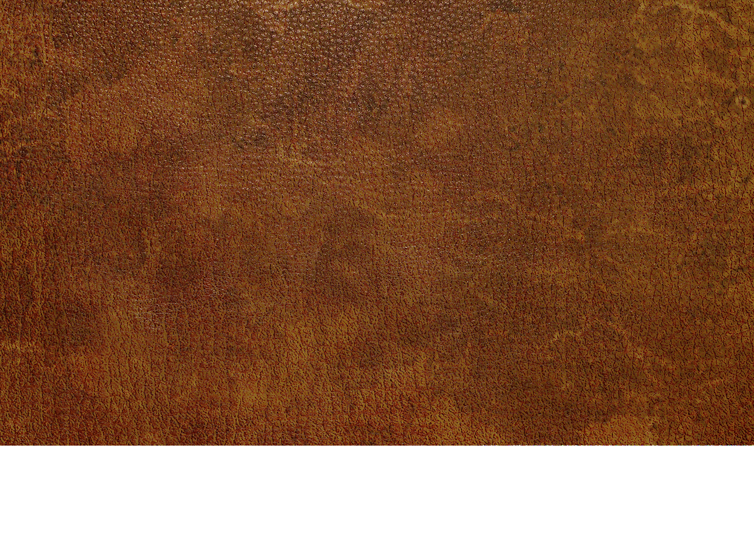 the gallery for gt light brown background texture